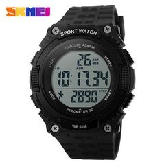 Cheap Price Top Luxury Sports Watch Men Analog Digital Military Silicone Army Sport Led Wrist Watches Clock Relogio Masculino Dropship Digital Watches Watches