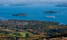 Google Image Result for http://www.acadianationalpark.com/images/content/7747_4146_Bar_Harbor_Maine_Attractions_md.jpg