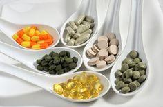 Você conhece a função de cada um dos suplementos proteicos à venda?  #EuAtleta #Nutrição #Suplementos