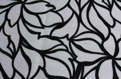 Panama estampado telas para tapiceria telas para - Telas tapiceria online ...