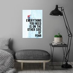 The Secret for success is to Hustle Wall art is showcased in interior. Metal poster by Motivational Flow. Star Citizen, Manchester United, Terrarium, Wall Decor, Wall Art, Print Artist, Art Print, Cool Artwork, Home