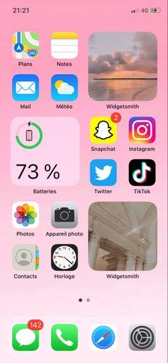 Snapchat, Ios, How To Plan, Instagram, Brickwork