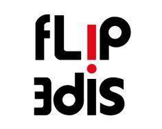 Flip Side Option 2
