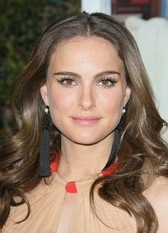 Natalie Portman is researching Westerns in preparation for her new film role.