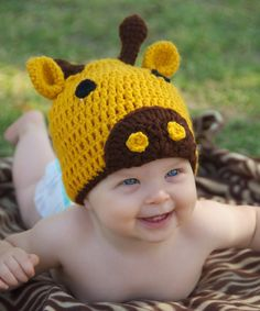 91 best Baby and kid gifts images on Pinterest  eb82ba16be46