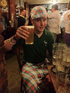 13 Best Inspiration  Pub Golf Team Outfits images  f090fde4e0
