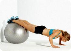 Best Home Workout Equipment - http://weightlossandtraining.com/best-home-workout-equipment