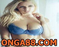 """☯ ✍ ♨ 체험머니 ☯ ✍ ♨ ONGA88.COM ☯ ✍ ♨ 체험머니 ☯ ✍ ♨결정문에☯ ✍ ♨ 체험머니 ☯ ✍ ♨ ONGA88.COM ☯ ✍ ♨ 체험머니 ☯ ✍ ♨서 """"헌법재판☯ ✍ ♨ 체험머니 ☯ ✍ ♨ ONGA88.COM ☯ ✍ ♨ 체험머니 ☯ ✍ ♨소법 제☯ ✍ ♨ 체험머니 ☯ ✍ ♨ ONGA88.COM ☯ ✍ ♨ 체험머니 ☯ ✍ ♨조 제1항의 ☯ ✍ ♨ 체험머니 ☯ ✍ ♨ ONGA88.COM ☯ ✍ ♨ 체험머니 ☯ ✍ ♨"""