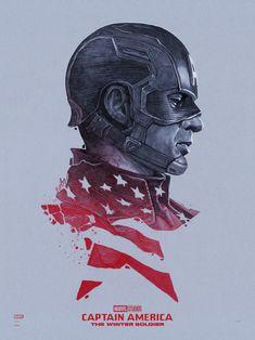 Film Captain America, Captain America Wallpaper, Captain America Costume, Steve Rogers, Black Widow, Iron Man, The Avengers, Thor, Superhero Poster