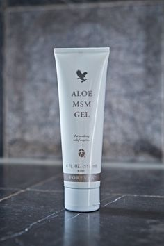 Perfect for workout recovery! Soothes sore muscles and joints and provides relief from dry skin. Aloe Vera Skin Care, Aloe Vera Gel, Forever Living Aloe Vera, Forever Aloe, Gym Bag Essentials, Beauty Soap, Eye Treatment, Forever Living Products, Natural Beauty Tips