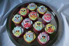 Owls and pastels - Cake by Tamara - CakesDecor Owl Cupcakes, Cupcake Cakes, Cupcake Ideas, Girl Birthday, Birthday Cake, Birthday Ideas, Pastel Cakes, My Little Girl, Cake Decorating