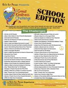 School-Acts-of-Kindness-Checklist_c-1.jpg 1,236×1,600 pixels
