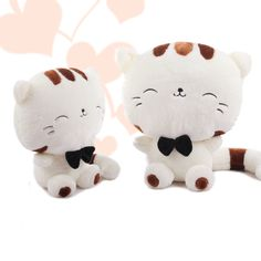 "Cute cartoon cat dolls Cute Kawaii Harajuku Fashion Clothing & Accessories Website. Sponsorship Review & Affiliate Program opening!they smile with you and say mama take me home , use this coupon code ""Fanniehuang"" to get all 10% off"