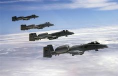 """Day 61: Introducing the story on Congress' fight to keep the A-10 Warthog from defense budget cuts, WGBH Morning Edition called it """"the battle to get Congress to agree to do what Congress says Congress wants."""" I laughed out loud at the absurdity of our government."""
