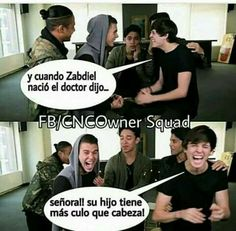 Read 184 Princesa from the story CNCO Memes by AngelaNayelITMR (CNCOMisterios! Latin Artists, Love You, My Love, Workout Videos, Boy Bands, At Home Workouts, Fangirl, Funny Memes, Humor