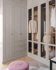 Dressing Room Decor, Dressing Room Closet, Dressing Room Design, Dressing Rooms, Wardrobe Design Bedroom, Closet Bedroom, Bedroom Decor, Teen Closet, Closet Space