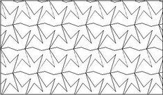 Sample tesselllations worksheet