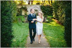 Hochzeit & Hochzeitsfeier in der Severinstorburg in der Kölner Südstadt › Bonder Hochzeitsfotografie