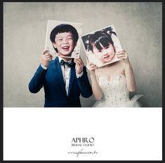 wedding alternativewedding photography weddingphotography is part of Wedding photography poses - Pre Wedding Photoshoot, Wedding Shoot, Wedding Couples, Korean Wedding Photography, Bridal Photography, Before Wedding, Wedding Prep, Wedding Ideias, Pre Wedding Poses
