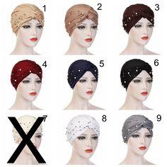 hijabs krebs chemotherapie gap headwraps kopftuch muslimische turban gap