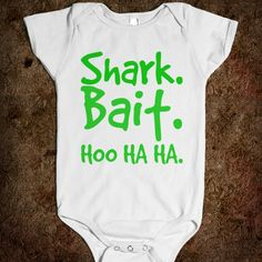 Getting this for my future little girl/little man.