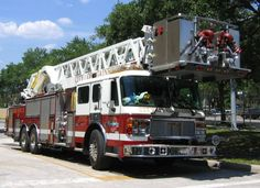 City of Gainesville Fire Department