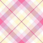 http://colourlovers.com.s3.amazonaws.com/images/patterns/0/922.png?1197206629