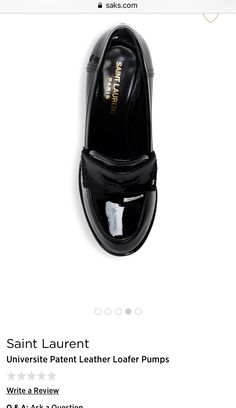 11 Best Frankie's Shopping List 2018 images | Shopping, Ysl