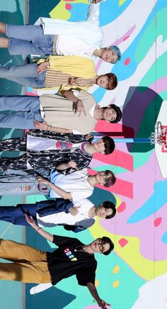 BANGTAN ICONICS - 💕📱FONDOS📱💕{1} - Wattpad Bts Jungkook, Namjoon, Bts Selca, Bts Group Picture, Bts Group Photos, Foto Bts, Kpop, Bts Beautiful, Bts Backgrounds