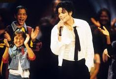 Image result for Michael Jackson King Of Music