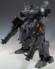 Armored Core, Sci Fi Armor, Lego Mecha, Applied Science, Robot Design, Gundam, Action Figures, Battle, Tank Man