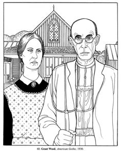 funny coloring pages for adults - Google Search