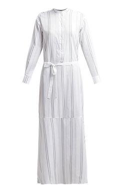 Costume-blogger A Portable Package ønsker seg florlette sommerkjoler med innslag av etniske mønstre. Se hvilke moteskatter som står på ønskelisten hennes!