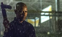Denzel Washington is The Equalizer. The Equalizer has released its first set of stills, also featuring Chloe Grace Moretz. Film 2014, Movies 2014, Denzel Washington, Action Film, Action Movies, Equalizer Movie, Film Genres, Movie Previews, Academy Award Winners