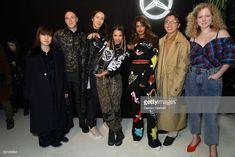 News Photo : Xiao Li, Luke Gilford, William Fan, Tommy. Tommy Genesis, Xiao Li, Launch Party, Product Launch, Fan, News, Fashion, Moda, Fashion Styles