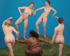 http://www.juxtapoz.com/in-session/artsy-nudes-school-of-visual-arts-nyc