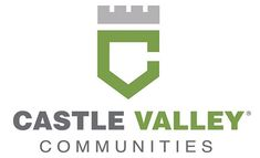 Check out one of our upcoming communities for Register today for more info! Community Building, Group Of Companies, Exeter, Building A House, Construction, Posts, Check, Instagram, Building