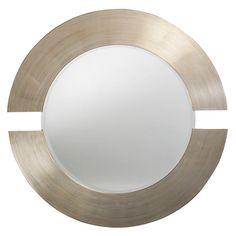 Howard Elliott Orbit Mirror