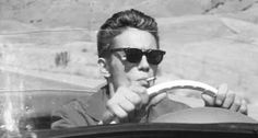 New trending GIF on Giphy. black and white cigarette james dean. Follow Me CooliPhone6Case on Twitter Facebook Google Instagram LinkedIn Blogger Tumblr Youtube
