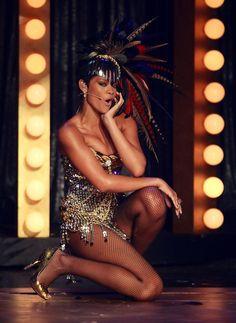 Rihanna photo 1151 of 8536 pics, wallpaper - photo - Rihanna Daily, Rihanna Fan, Rihanna Photos, Rihanna Style, Rihanna Fashion, Swag Style, Rock Style, Strike A Pose, Celebrity Photos