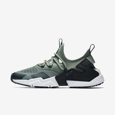 Nike Air Huarache Drift Breathe Men's Shoe