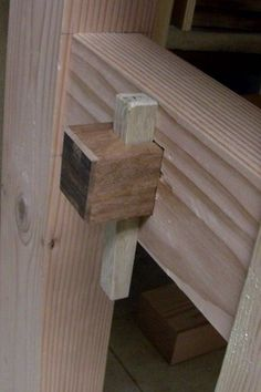 A Joinery Bench Means No More Aching Back | The Renaissance Woodworker #NotJustAPainInTheNeck!