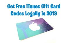 Where to Get Valid Free iTunes Gift Card Codes? - Hello my page Get Gift Cards, Itunes Gift Cards, Paypal Gift Card, Gift Card Giveaway, Apple Gifts, Gift Card Generator, Makeup Tutorial For Beginners, Code Free, Birthday Cards