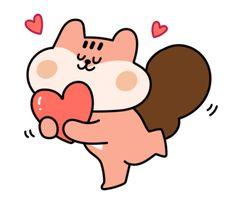 유치원 어린이집 크리스마스 카드 만들기 :: 초간단 산타접기 : 네이버 블로그 Cute Love Gif, Quilted Bag, Cartoon Pics, Bowser, Diy And Crafts, Hello Kitty, Projects To Try, Character Design, Quilts