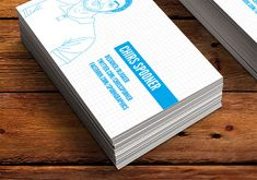 Designing for print can be a minefield for beginners. There's so many easy…