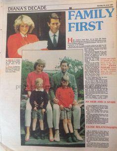 Family First 1991