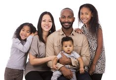 Now that #LovingDay has come and gone. Co-founder Alex Barnett wonders, do we in the #MultiracialCommunity recede into the woodwork or come out bigger, bolder and for longer?  #MixedRace #Biracial #Interracial #OneLove