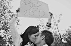 Wedding photo!!