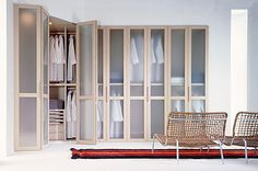 wardrobe closet (10)