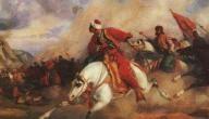 أين وقعت معركة مرج دابق